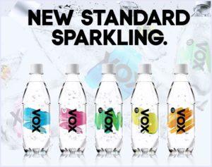 vox,炭酸水,コーラ,フレーバー,口コミ,感想,レビュー,効果,効能