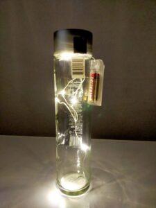 VOSS,ボトル,使いまわし,リサイクル,使い回し,使い廻し