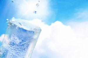 サルフェート,とは,効能,水,副作用