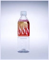 シリカ,とは,効能,水,効果