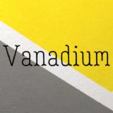 バナジウム,とは,効能,水,効果