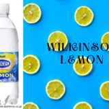 ウィルキンソン,レモン,炭酸,感想,口コミ,味,レビュー