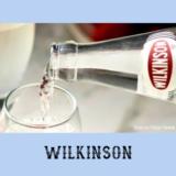ウィルキンソン,炭酸,感想,口コミ,味,レビュー