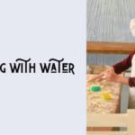 どのミネラルウォーターが合う?お水硬度別おすすめ料理!【軟水・中硬水・硬水】