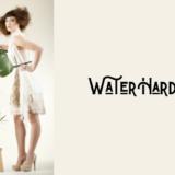 水,硬度,表示,ミネラルウォーター,計算,基礎知識