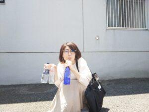 美肌,良い水,1日,飲む,おすすめ