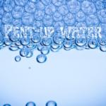 封存水とは?美容・健康に効果抜群の1万年前の奇跡の水【5つの効能】